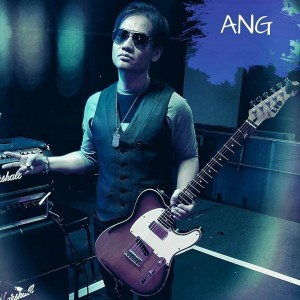 Ang Othong